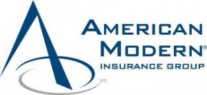 American Modern Home Logo