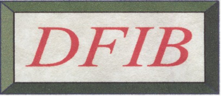 Duffin Financial Logo
