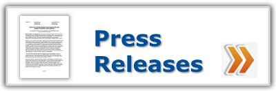 Press Releases for SIMG Insurance for Independent Insurance Agents