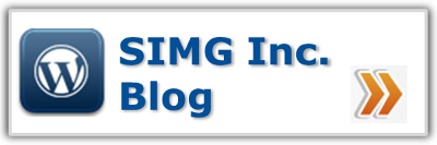 SIMG INC Insurance Blog for Independent Insurance Agents