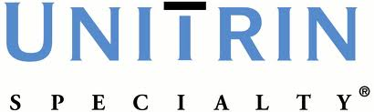 Unitrin Specialty Insurance Logo