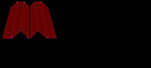 MIG-Agent-Logo-Web