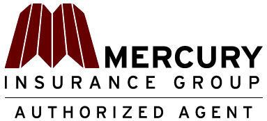 Mercury Insurance Group Authorized Agent SIMG