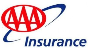 aaa insurance through SIMG
