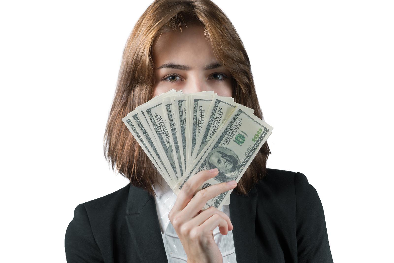 simg insurance bonuses