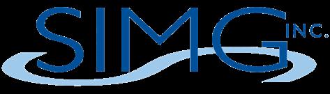 SIMG Insurance